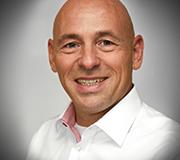 Mitarbeiterbild Christian Bauer - Verkäufer bei Rentmobil