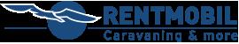 Corona-Updates Logo