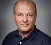 Mitarbeiterbild von Joachim Wachtberger - Verkäufer bei Rentmobil